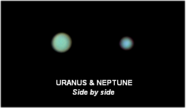 uraneptsbs