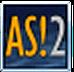 AS2logo