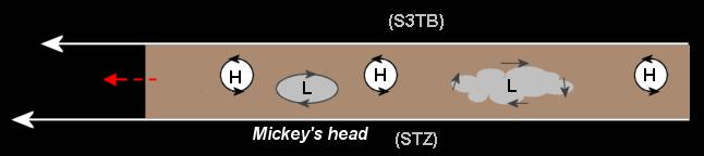 SSTC_mickey