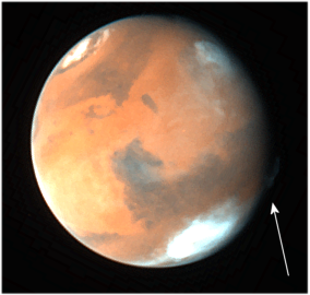 mars2014highcloud