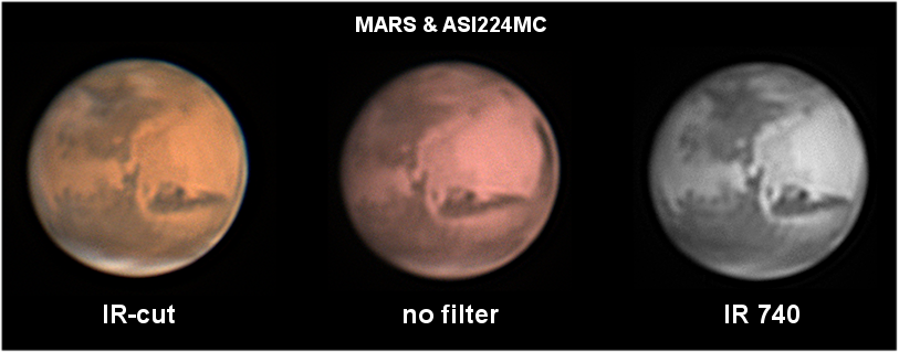 Mars_compar_IRcut