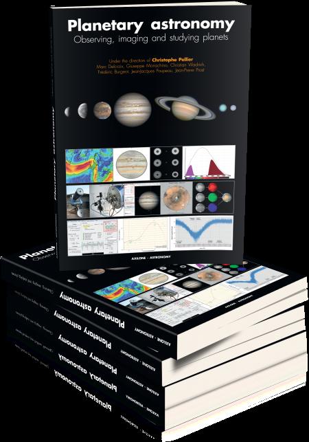 planetaryastronomy_book
