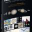 planetaryastronomy_book_logo