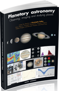 planetaryastronomy_book_small