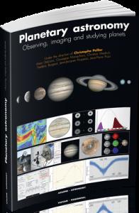 planetaryastronomy_book_small